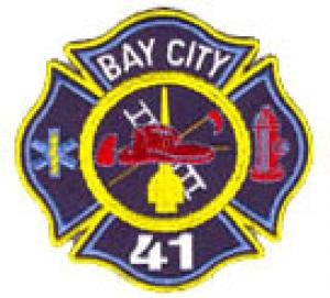 Fire Department | Bay City Oregon